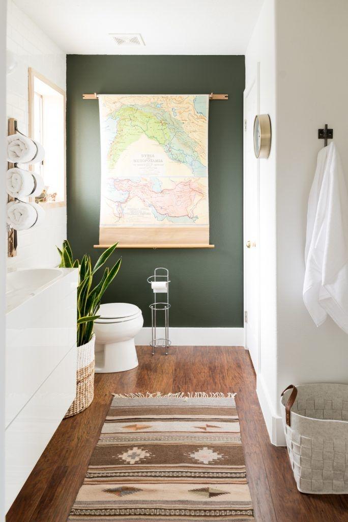 Best Cheap Bathroom Makeover Ideas On Pinterest Awesome Cheap Bathroom Designs
