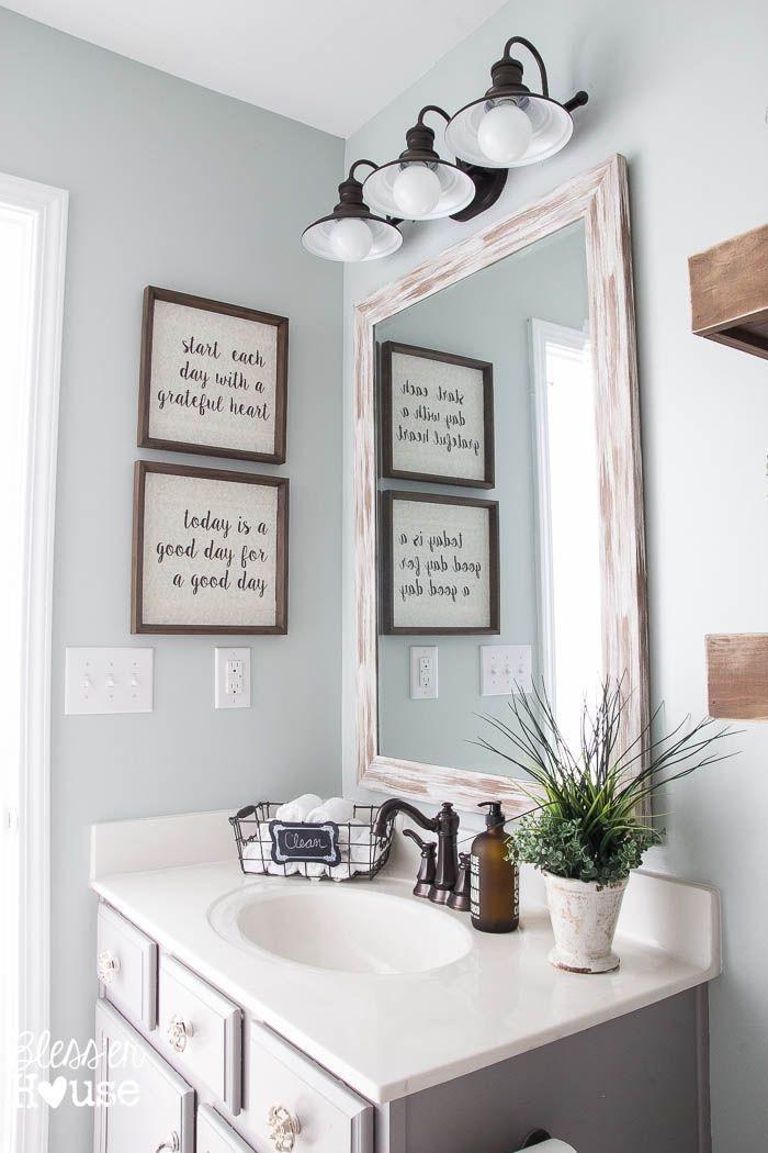 Best Cheap Bathroom Remodel Ideas On Pinterest Inexpensive Cheap Bathroom Designs