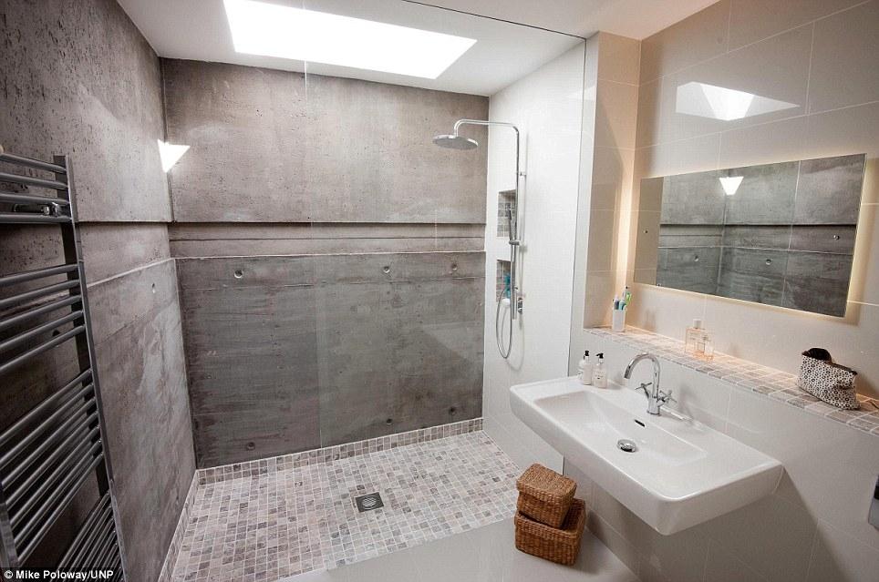 Best Grand Designs Bathrooms X Grand Designs Australia Awesome Grand Designs Bathrooms