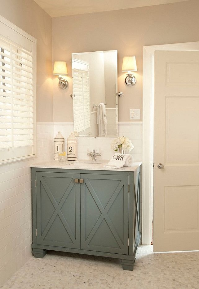best ideas about bathroom cabinets on pinterest master inexpensive designs for bathroom cabinets