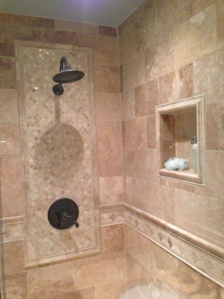 best ideas about bathroom tile designs on pinterest shower impressive bathroom wall tiles design