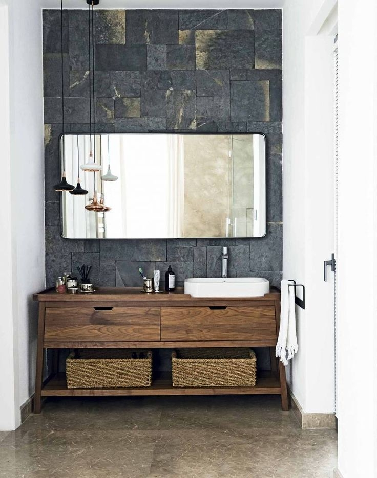 Best Ideas About Bathroom Vanity Units On Pinterest Modern Elegant Designer Bathroom Vanity Units