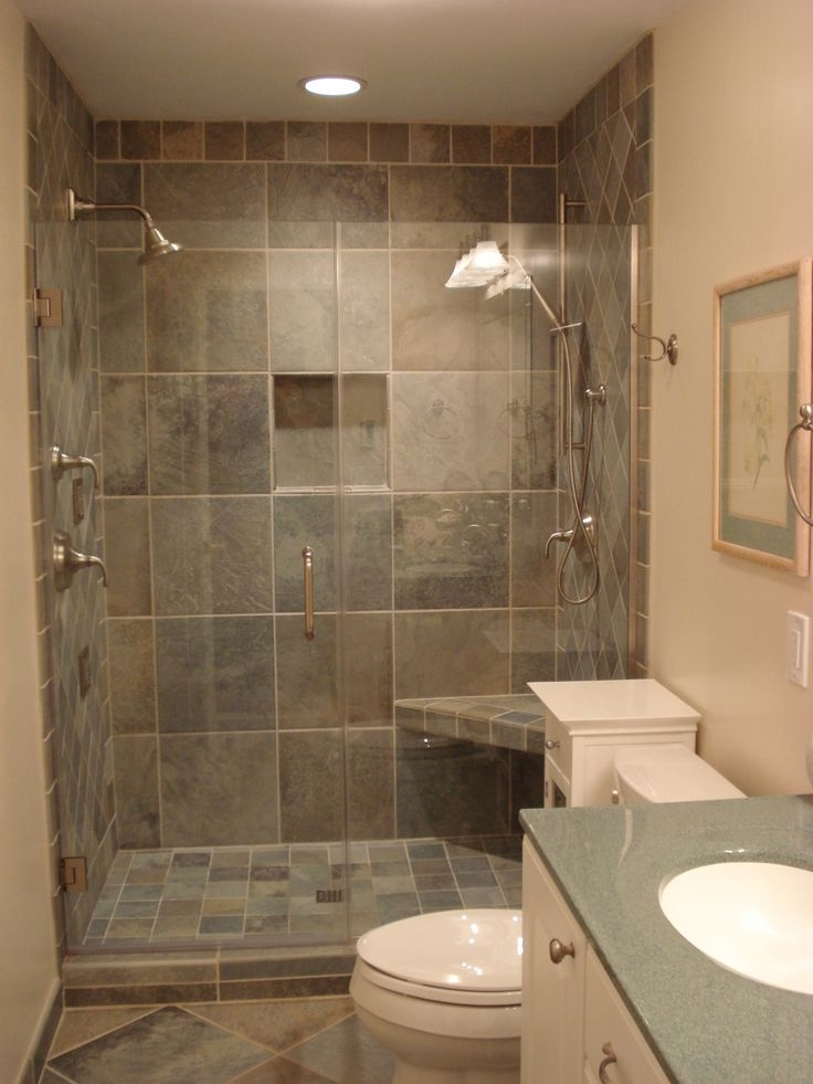 Best Ideas About Budget Bathroom Remodel On Pinterest Cheap Beautiful Cheap Bathroom Designs
