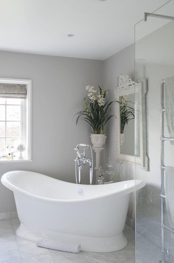 Best Ideas About Edwardian Bathroom On Pinterest Room Tiles Simple Edwardian Bathroom Design