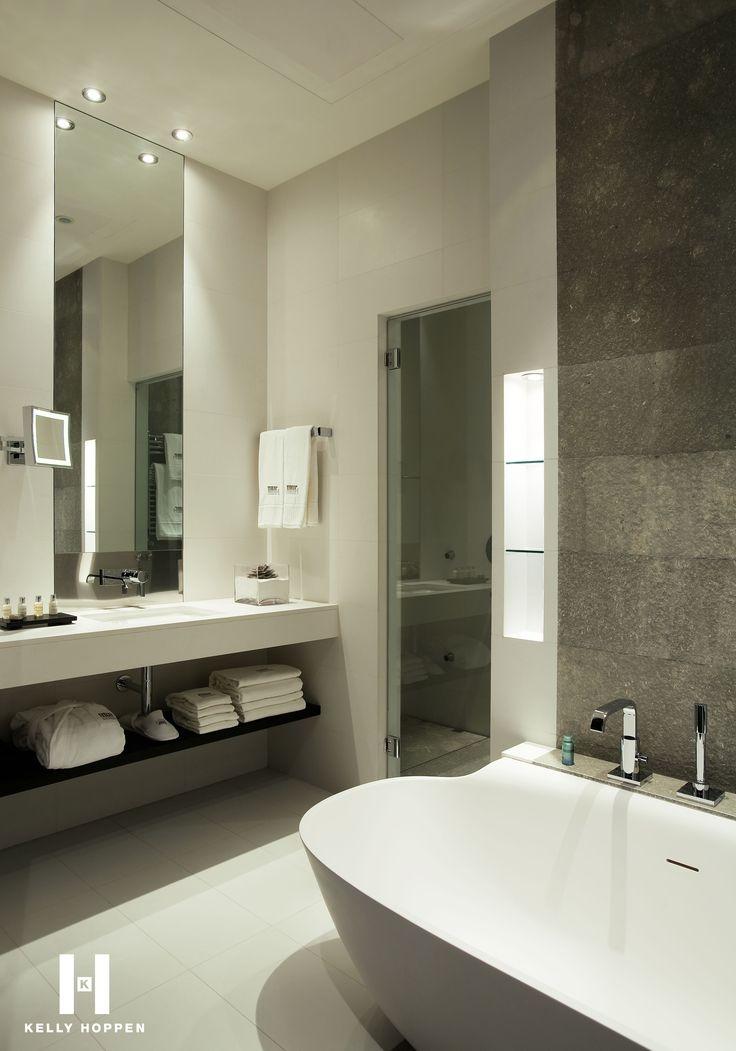 best ideas about hotel bathrooms on pinterest hotel bathroom unique hotel bathroom design