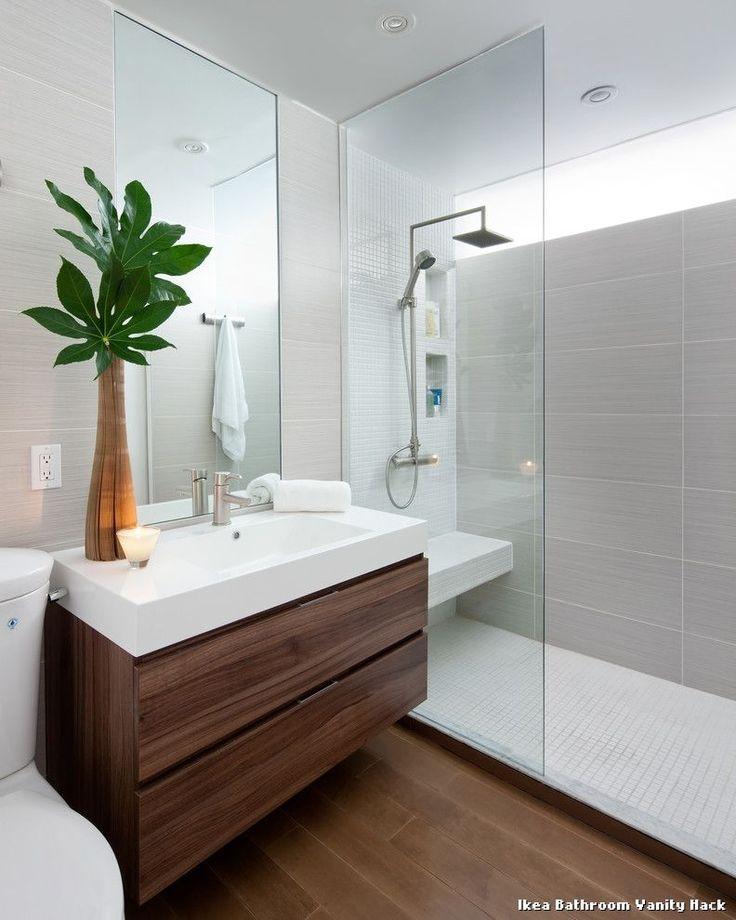 best ideas about ikea bathroom on pinterest ikea bathroom beautiful ikea bathroom design