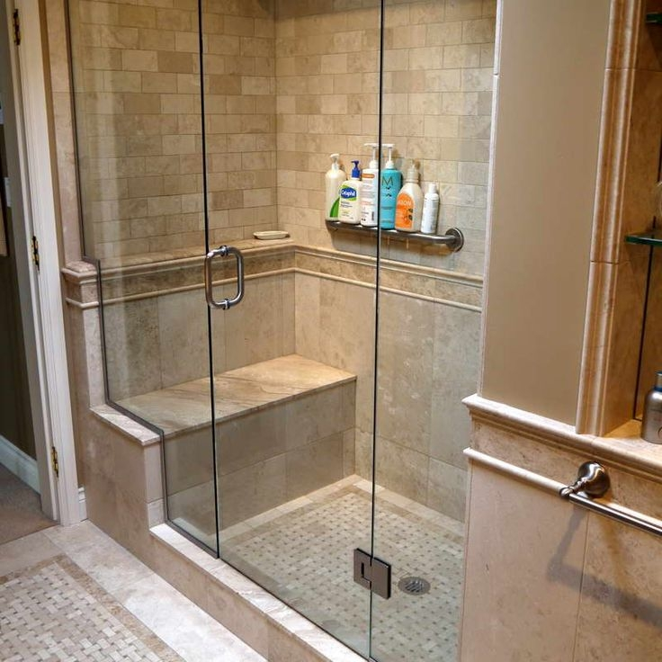 best ideas about shower tile designs on pinterest shower modern bathroom shower tiles designs pictures