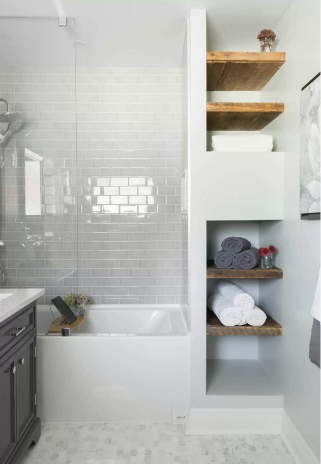 best ideas about small bathroom designs on pinterest small best bathroom design ideas for small bathrooms
