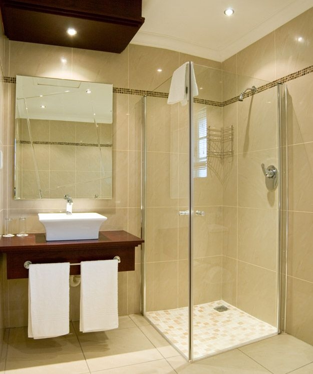 Best Ideas About Small Bathroom Designs On Pinterest Small Inspiring Bathroom Designing Ideas