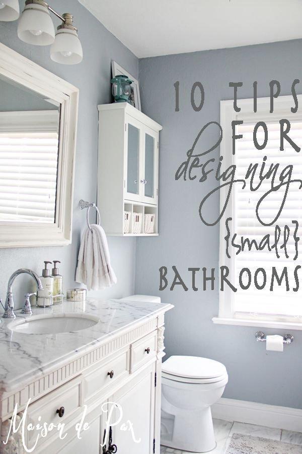best ideas about small bathroom designs on pinterest small modern designs of bathrooms