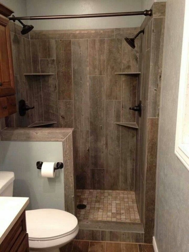 Best Ideas About Small Bathrooms On Pinterest Small Bathroom Classic Small Simple Bathroom Designs
