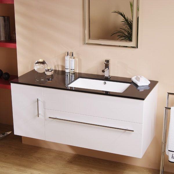 best images about floating bath vanities on pinterest inexpensive designer bathroom vanity units