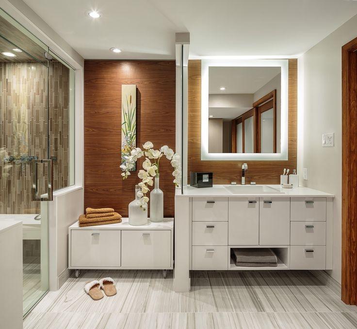 Best Images About Kitchen Designs Bath Designs Astro On Best Bathroom Design Ottawa