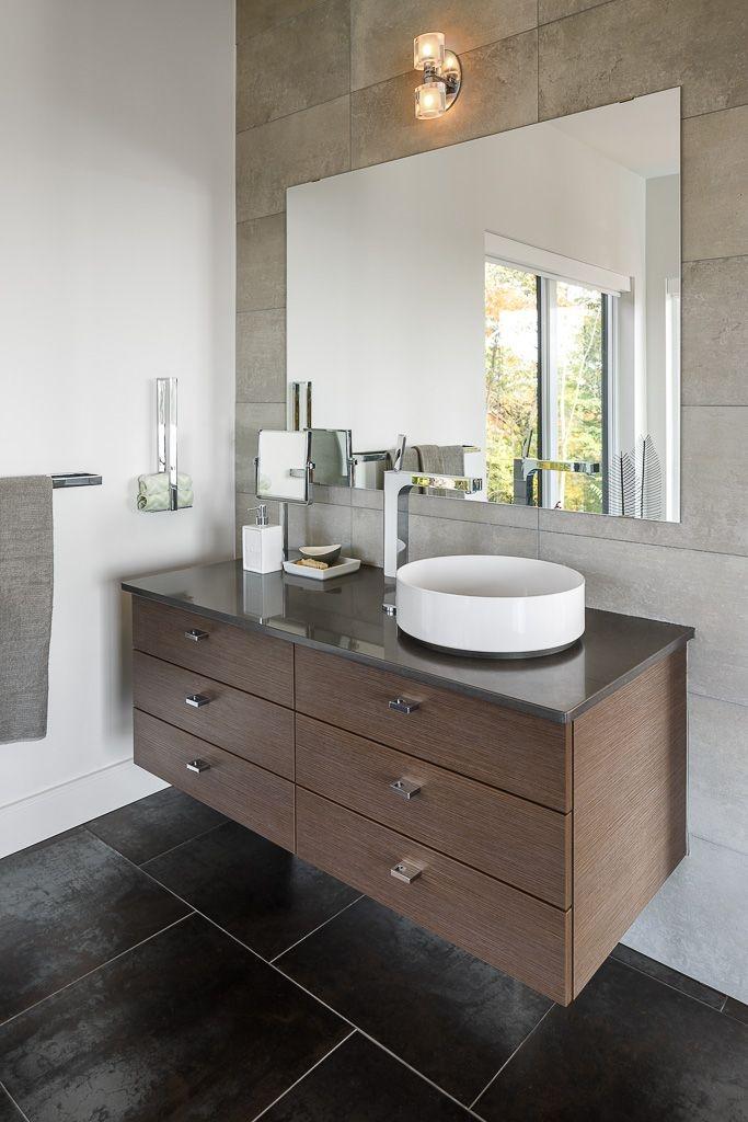 best images about kitchen designs bath designs astro on modern bathroom design ottawa