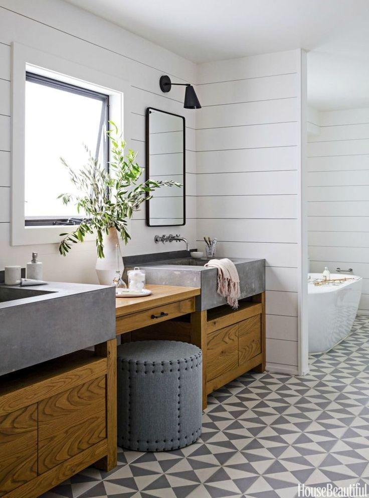 best modern bathroom design ideas on pinterest cheap design in bathroom