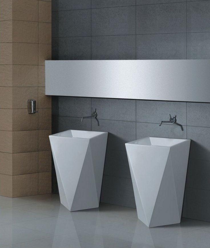best modern bathroom sink ideas on pinterest modern bathroom classic bathroom sinks designer