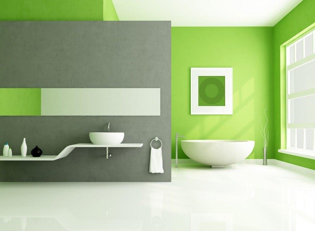 best new bathroom design ideas youtube cheap bathroom design