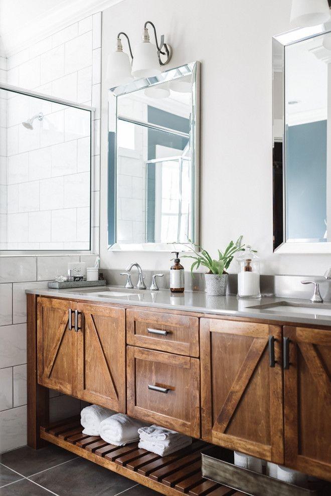 Best Redo Bathroom Vanities Ideas On Pinterest Inexpensive Designs Of Bathroom Cabinets