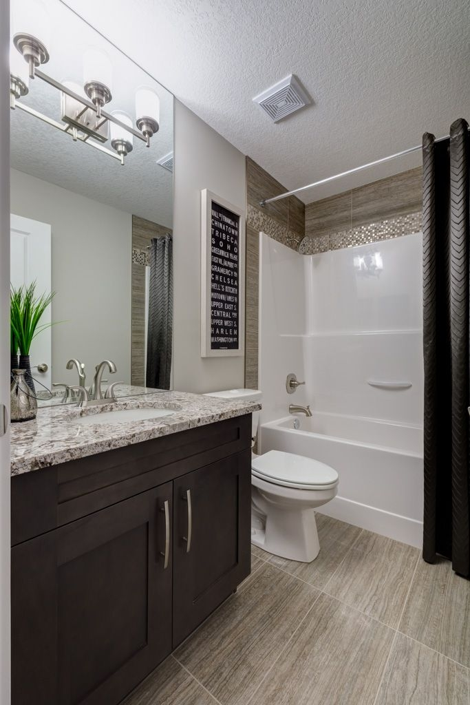 best simple bathroom ideas on pinterest bath room neutral classic main bathroom designs