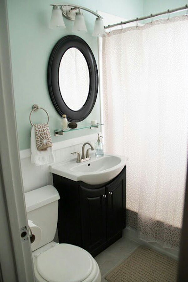 best small bathroom colors ideas on pinterest awesome nice small bathroom designs