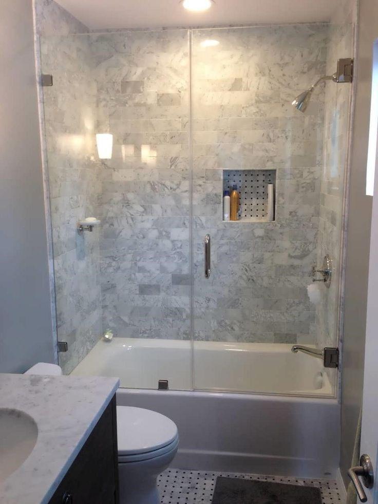 Best Small Bathroom Designs Ideas On Pinterest Awesome Bathroom Design Ideas For Small Bathrooms