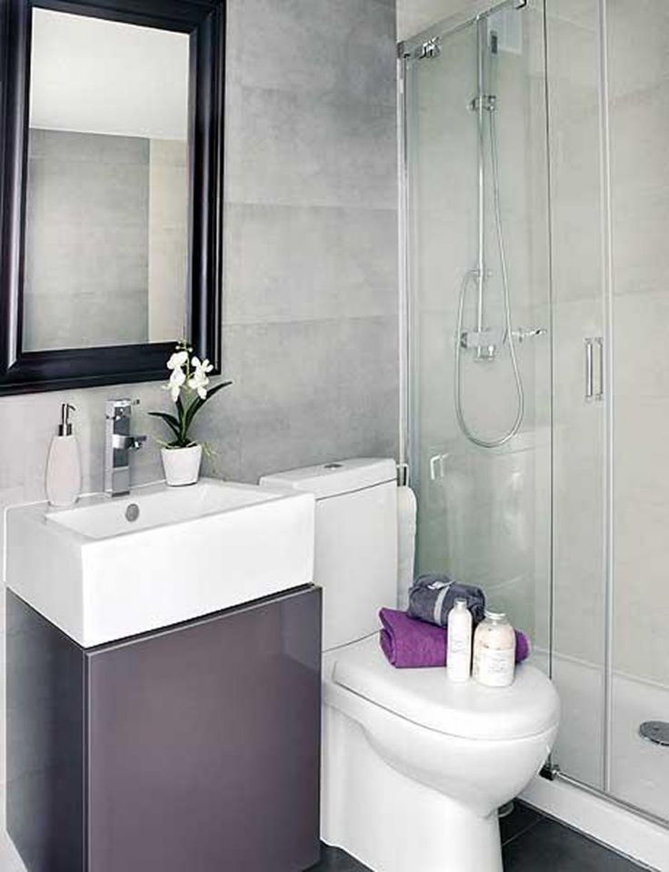 Best Very Small Bathroom Ideas On Pinterest Inexpensive Bathroom And Toilet Design