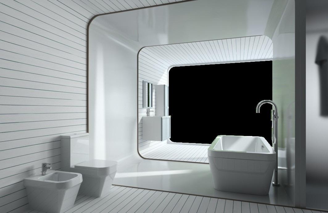 bright ideas d bathroom design pics photos d software design inspiring bathroom design d