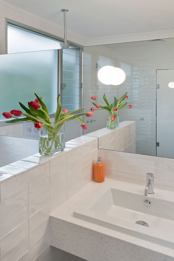 captivating pioneering bathroom designs top small home remodel elegant pioneering bathroom designs