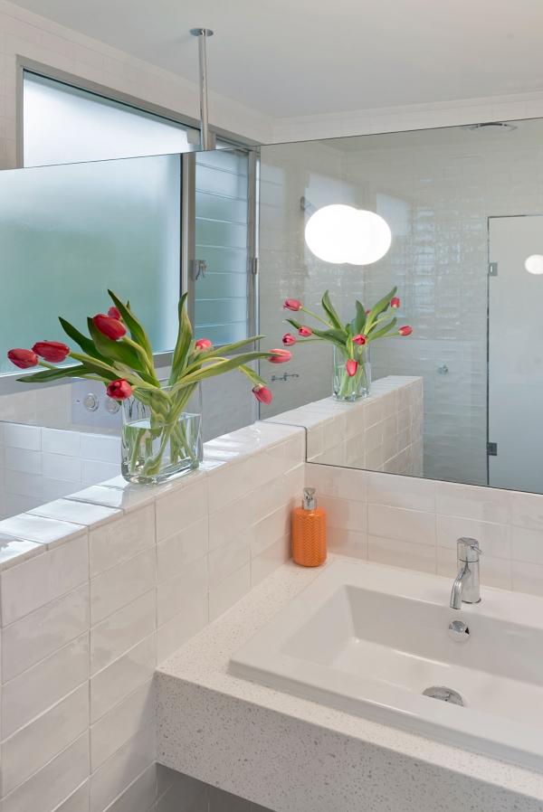 Captivating Pioneering Bathroom Designs Top Small Home Remodel Elegant Pioneering Bathroom Designs