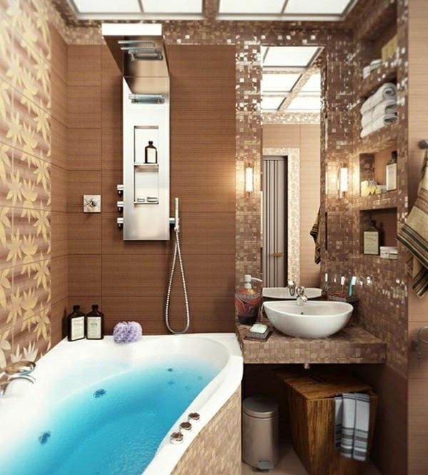 captivating pioneering bathroom designs top small home remodel minimalist pioneering bathroom designs