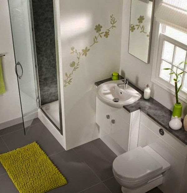 cheap bathroom ideas for small bathrooms two it yourself reveal beautiful cheap bathroom designs