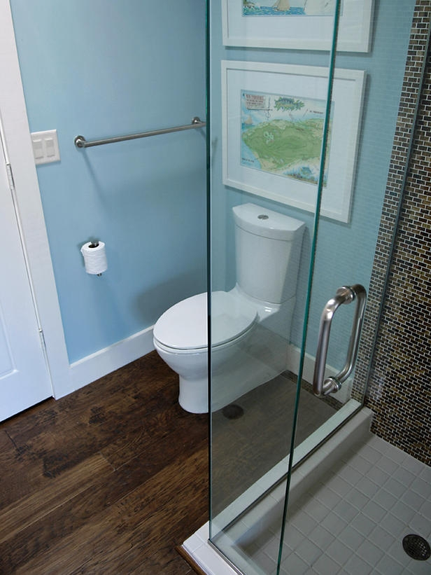 cheap bathroom ideas for small bathrooms two it yourself reveal classic cheap bathroom designs