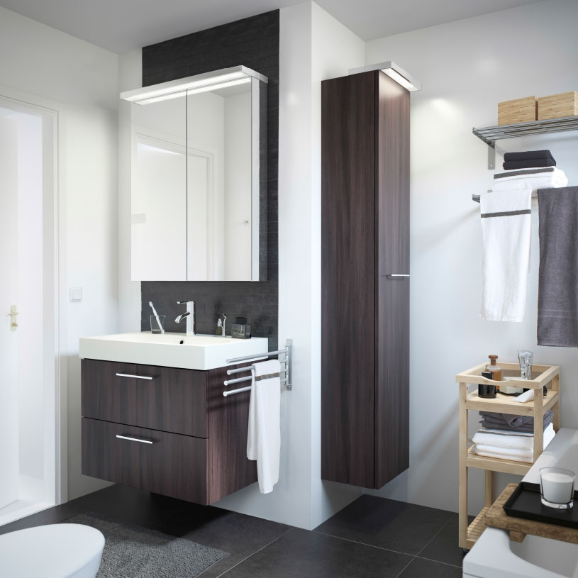 Choice Bathroom Gallery Bathroom Ikea Cheap Ikea Bathroom Design