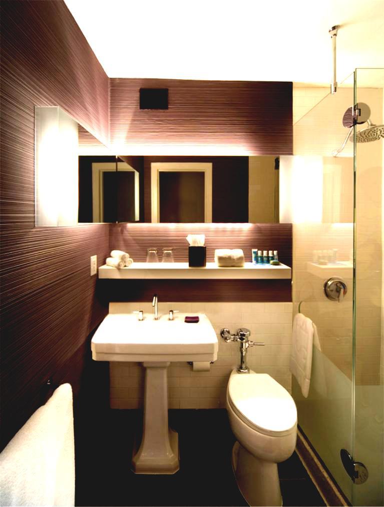 classic best bathroom ideas amazing restroom design