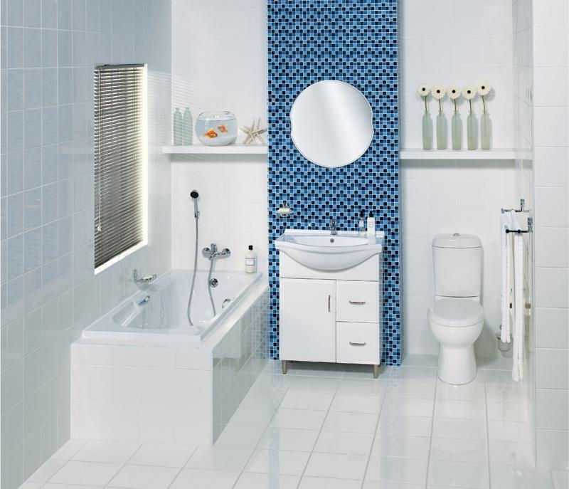 decor of blue bathroom ideas blue bathrooms designs home design minimalist blue bathroom design