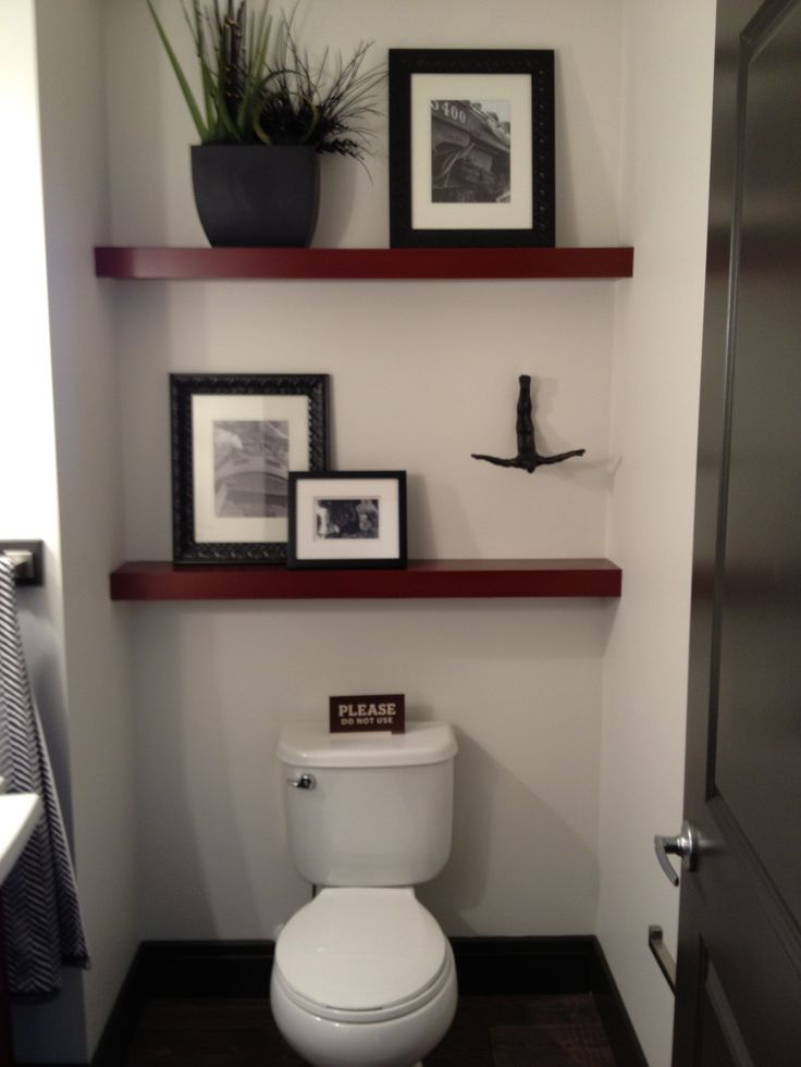 decorating a small bathroom beauteous small bathroom decorating ideas