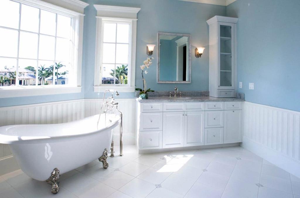 decoration blue bathroom designs bathroom design bathroom ideas modern blue bathroom design