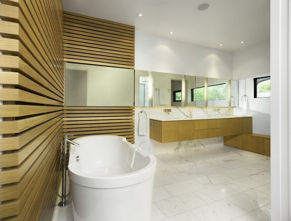 Design Interior Bathroom Home Design Ideas Cheap Design Interior Bathroom