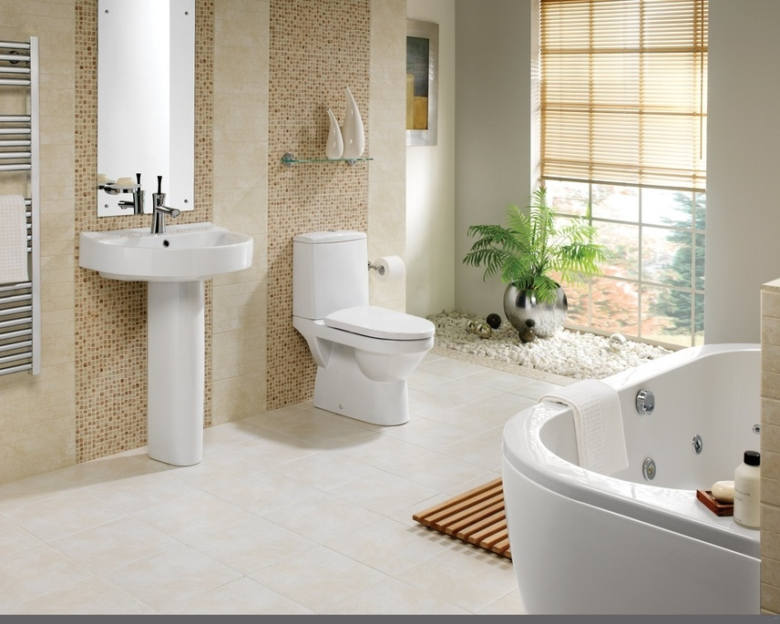 design my bathroom online free awesome to do planner free inspiring design my bathroom