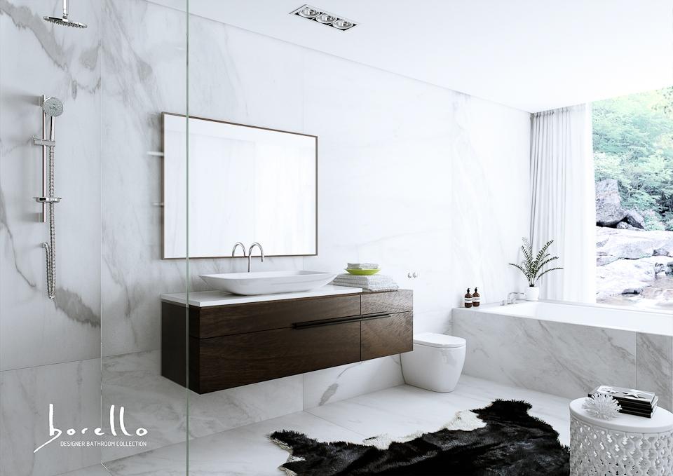 designer bathroom designer bathroom accessories sets full size contemporary bathrooms designer