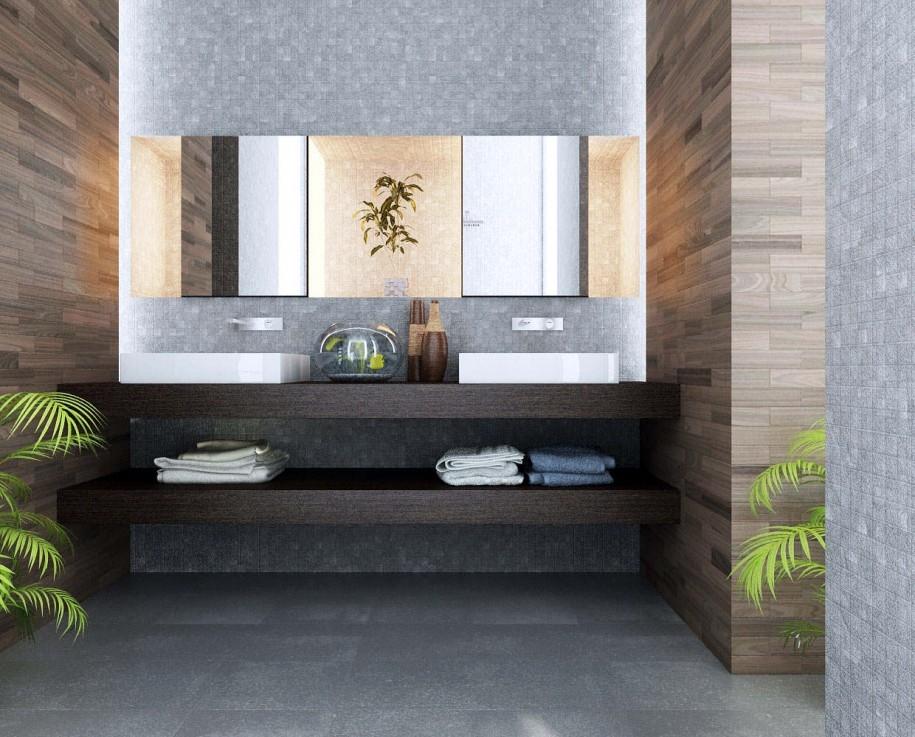 Designer Bathroom Furniture Best Designer Bathroom Vanity Units Elegant Designer Bathroom Vanity Units