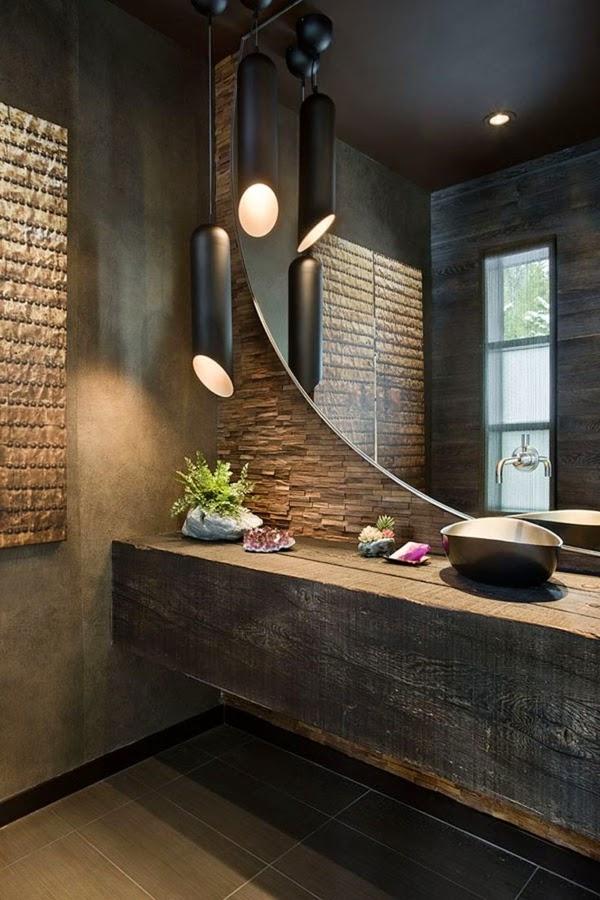 designer bathroom wall lights home design ideas cheap designer bathroom wall lights