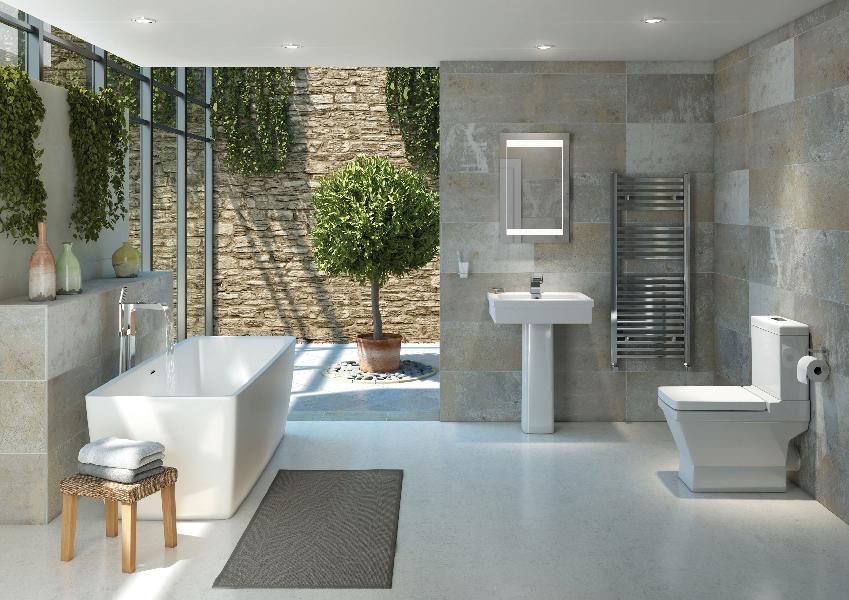 designer bathrooms get a designer bathroom beautiful bathrooms designer