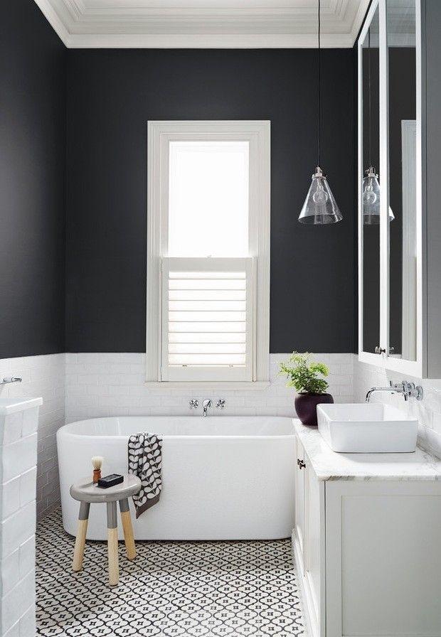designers bathrooms amazing suna interior design the filaments modern designers bathrooms