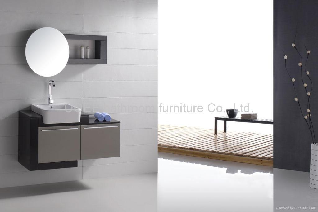 Designs For Bathroom Cabinets Home Design Ideas Best Designs For Bathroom Cabinets