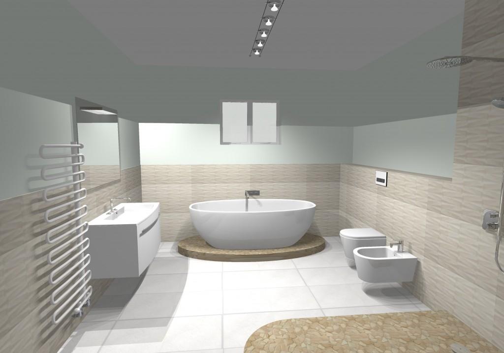 Designs For Bathrooms Enchanting Bathrooms Designer Home Design Inexpensive Designs Of Bathrooms