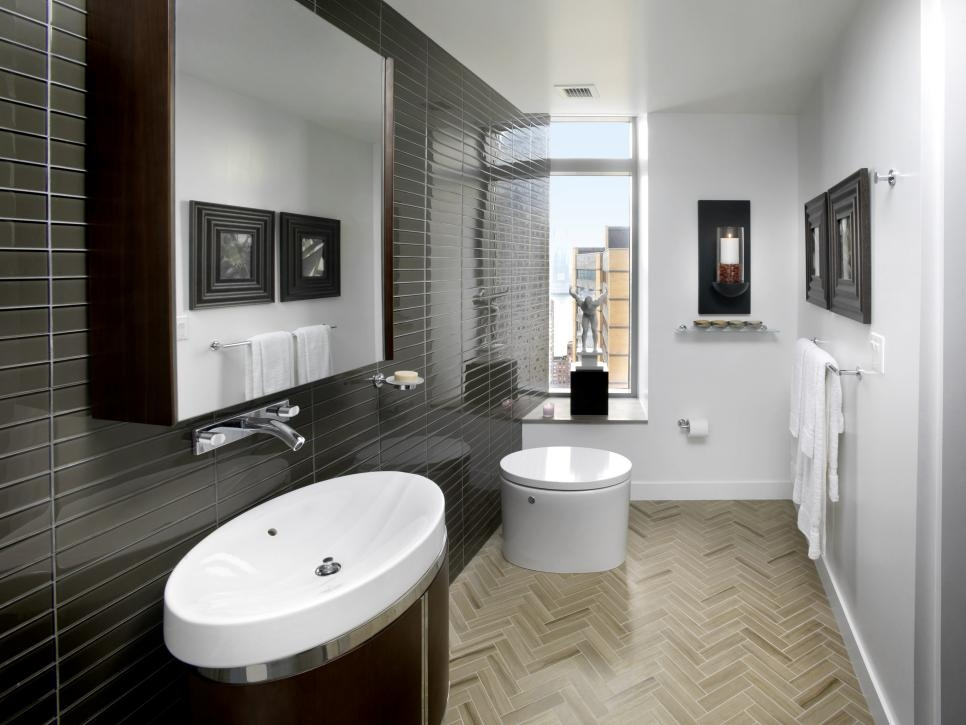 Dreamy Bathroom Vanities And Countertops Hgtv Elegant Designs Of Bathroom Cabinets