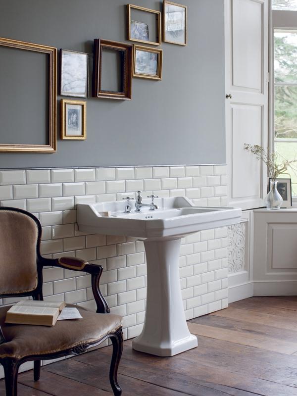 edwardian bathroom google zoeken bathroom pinterest search best edwardian bathroom design