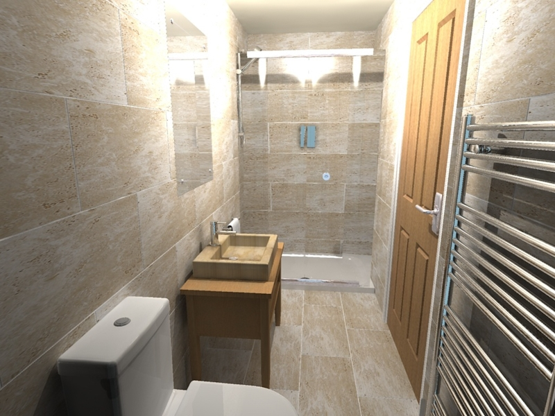 En Suite Bathroom Alexander Sancto Product Gallery Bathroom Kb Beautiful En Suite Bathrooms Designs