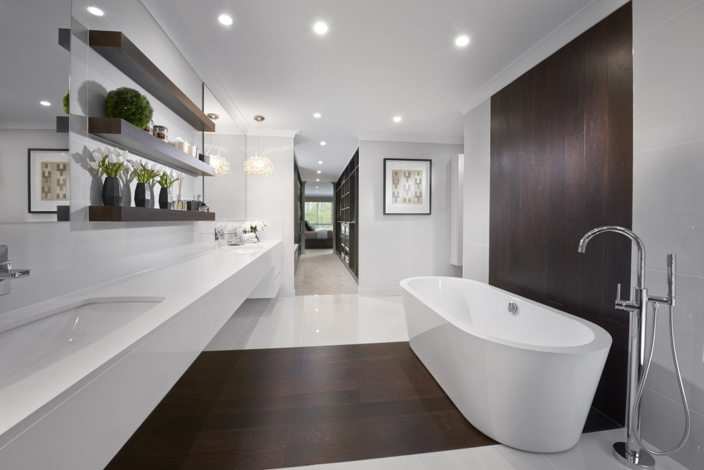 exquisite best bathrooms designs and bathroom best design impressive best design bathroom